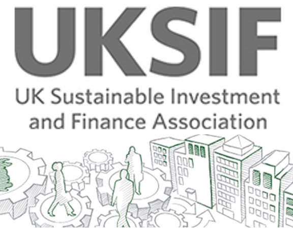 UKSIF analyst conference